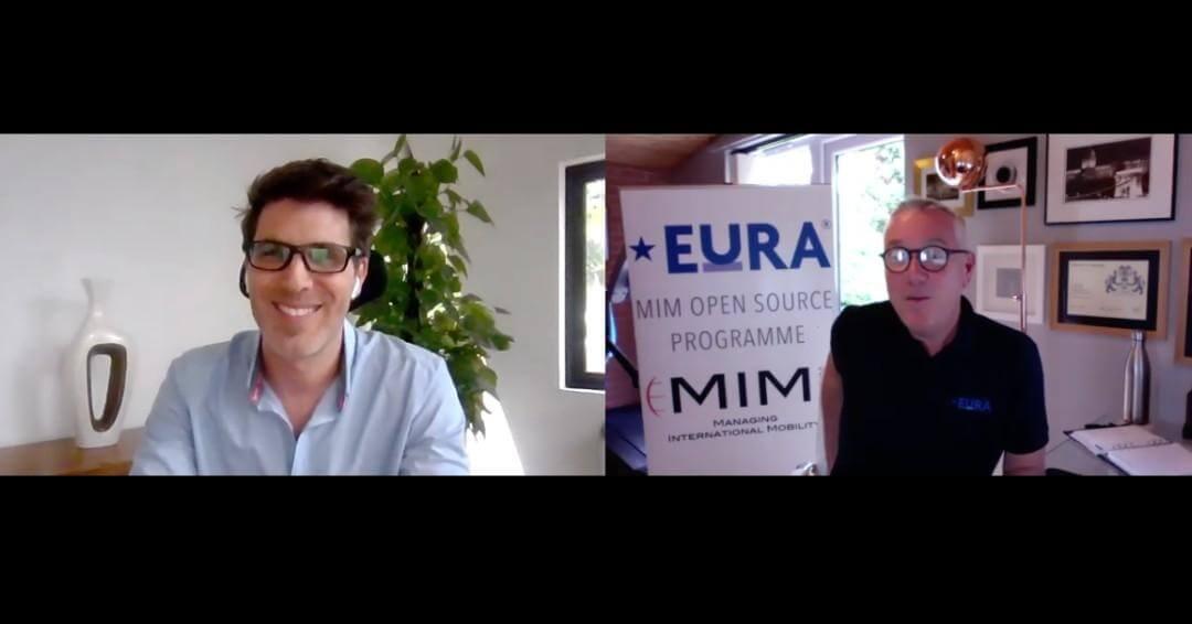 Interview: European Relocation Association – Resident Vietnam