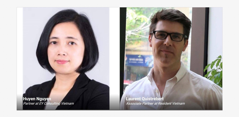 Webinar: EuroCham – Resident Vietnam on Immigration Updates